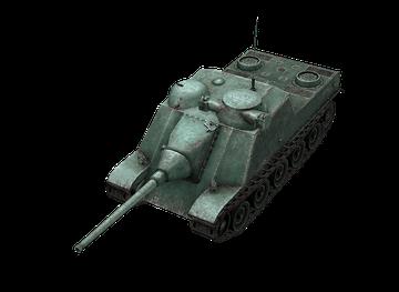 AMX_AC_Mle1946