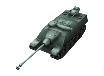 AMX_AC_Mle1948