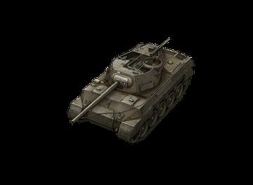 M18_Hellcat