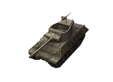 M36_Slagger