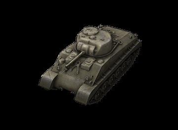 M4A2E4