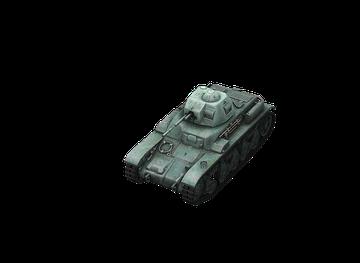RenaultR35