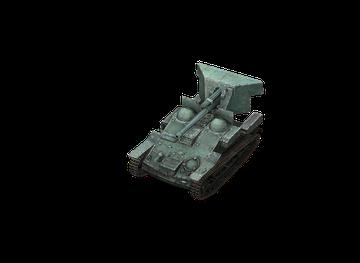 RenaultUE57